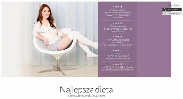 kampania-wizerunkowa-vitalia (4)