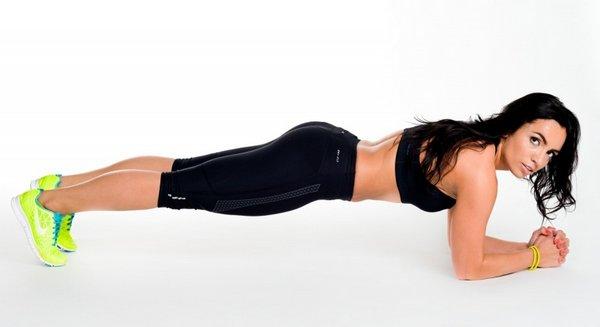 sesja-trenerek-fitness (7)