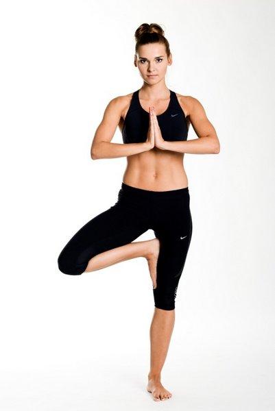 sesja-trenerek-fitness (8)