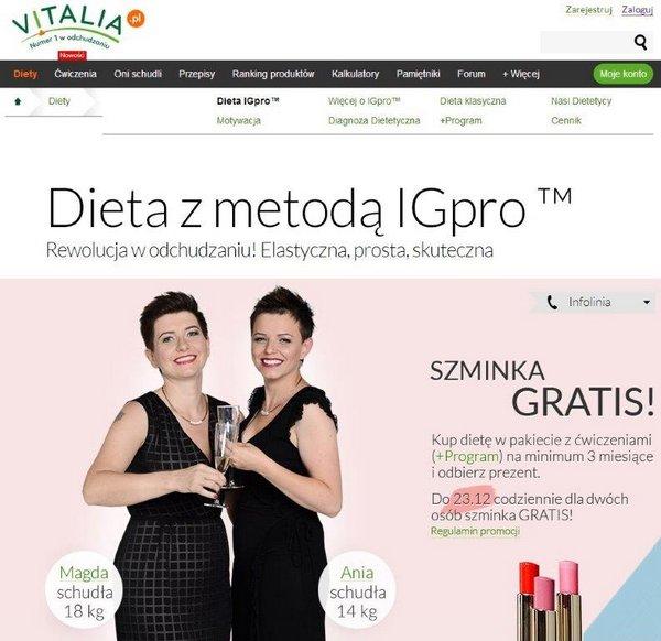 witalia-jesien-2013 (4)