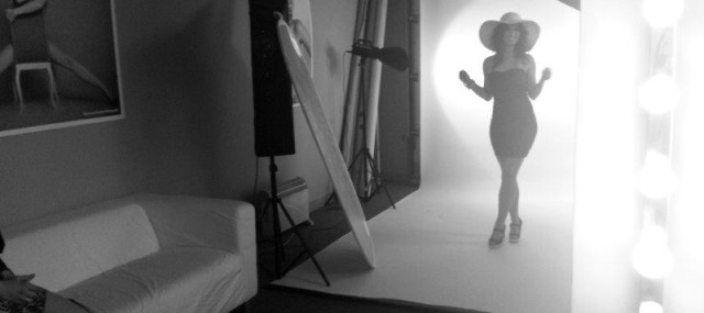 Sesja zdjęciowa Misja Bikini dla Vitalia.pl – backstage