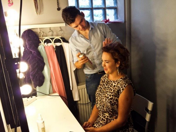 backstage-metamorfoza-ewy (4)