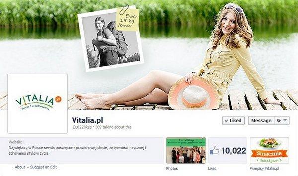 kampania-letnia-vitalia (1)