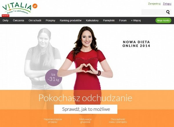 kampania-wizerunkowa-vitalia (5)