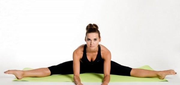 Kampania Klubu Fitness Online na Vitalia.pl