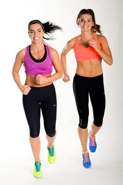 sesja-trenerek-fitness (4)