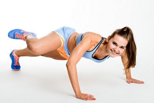 sesja-trenerek-fitness (5)