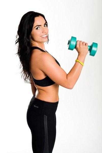 sesja-trenerek-fitness (6)